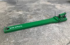 Hitch For Sale 2010 John Deere 80MM HITCH