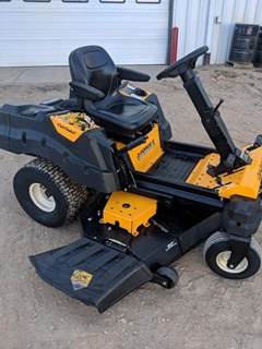 Riding Mower For Sale 2016 Cub Cadet Z FORCE S60