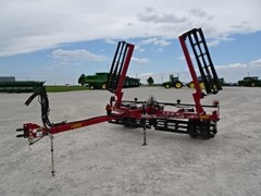 Tillage For Sale Unverferth 75