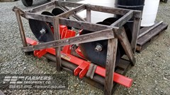 Disk Harrow For Sale 2017 General HRRD6