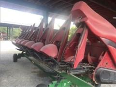 Header-Corn For Sale 2003 Case IH 2208