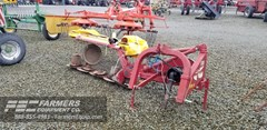 Disc Mower For Sale Sitrex DM4