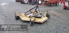 Finishing Mower For Sale 2009 Other FDR3590