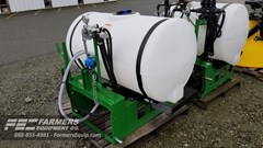 Sprayer Orchard For Sale 2018 Ag Spray 200