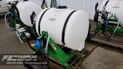 Sprayer Orchard For Sale 2018 Ag Spray FS110