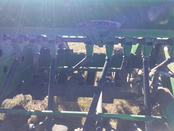 John Deere 750 Grain Drill For Sale