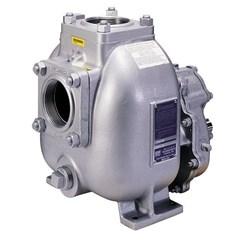 Pump For Sale:  2018 Gorman-Rupp 03H1-GL