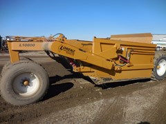 Loader Landscaper For Sale 2019 Lorenz L10800
