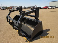 Attachments For Sale Meyerink Farm Service