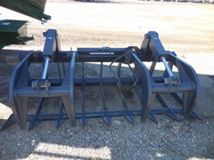 Attachment For Sale M & W