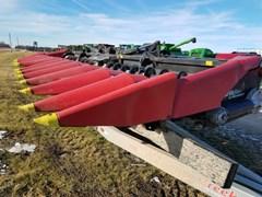 Combine Corn Head For Sale 2012 Geringhoff 1230F
