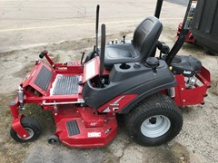 Riding Mower For Sale 2014 Ferris IS600Z