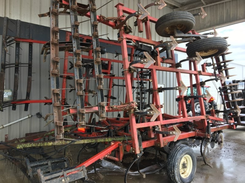 Kent SERIES IV Mulch Finisher For Sale