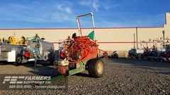 Sprayer Orchard For Sale Other 50 GAL