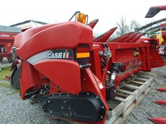 Header-Corn For Sale 2012 Case IH 3406 30""
