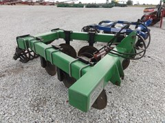 Field Cultivator For Sale Other Fasse Track Closer