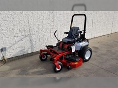 Zero Turn Mower For Sale 2018 Exmark RAS708GEM603C3 , 24 HP