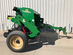 Grain Drill For Sale:  2018 Great Plains NO TILL DRILL