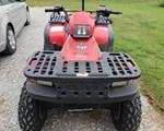 ATV For Sale: 2000 Polaris SPORTSMAN 335