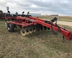 Deep Till For Sale: 2002 Case IH 530B
