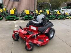 Riding Mower For Sale 2018 Ferris f210z , 28 HP