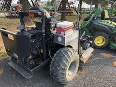 Zero Turn Mower For Sale Dixie Chopper classic 3060HP  E