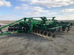 Rippers For Sale 2017 John Deere 2730