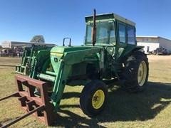 Tractor For Sale:   John Deere 2940 , 82 HP