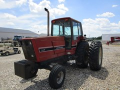 Tractor For Sale International 5088 , 150 HP