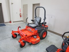 Riding Mower For Sale 2013 Kubota Z724KH
