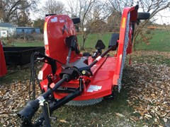 Rotary Cutter For Sale 2018 Woods BW15.50