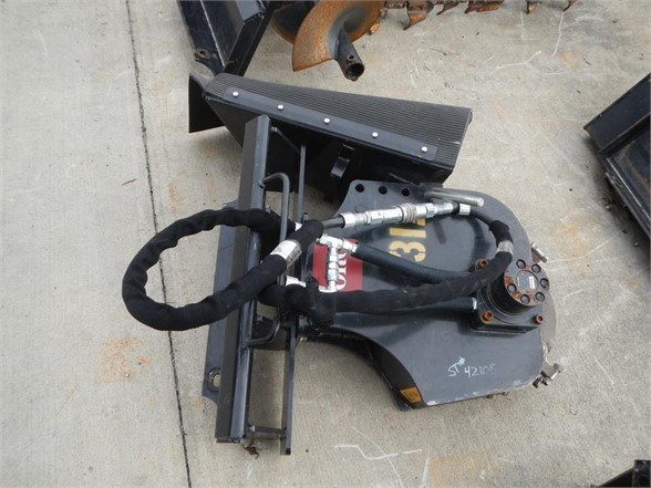 2017 Toro 22429 STUMP GRINDER Attachment For Sale