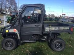 Utility Vehicle For Sale 2014 John Deere 625I