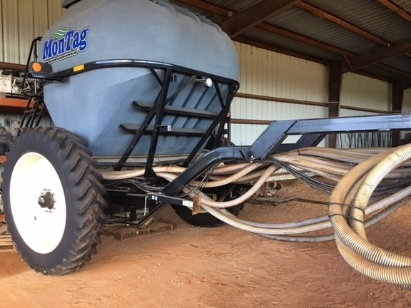 Other c909b Seed Tender For Sale