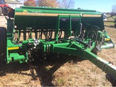 Grain Drill For Sale 2016 Great Plains 1006NT