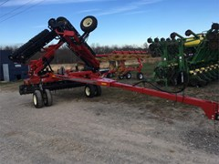 Power Harrow - Rotavator For Sale 2018 Unverferth 1645D