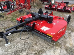 Rotary Cutter For Sale 2018 Woods DS8.50