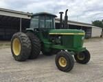 Tractor For Sale: 1976 John Deere 4630, 150 HP