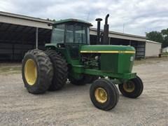 Tractor For Sale:  1976 John Deere 4630 , 150 HP