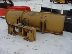 Snow Blade For Sale HLA SB30009