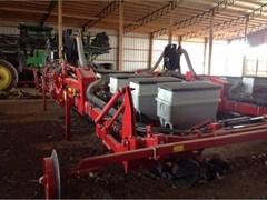 Planter For Sale 2016 Case IH 1235