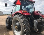 Tractor For Sale: 2017 Case IH MAX145