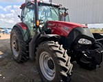 Tractor For Sale: 2017 Case IH