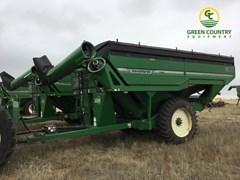 Grain Cart For Sale Unverferth 1115