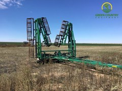 Field Cultivator For Sale 2012 Great Plains 2551SC