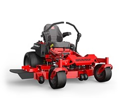 Zero Turn Mower For Sale 2019 Gravely ZT HD 60 , 26 HP