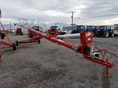 Miscellaneous For Sale 2018 Sudenga HI-EF1071