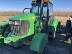 Tractor For Sale 2012 John Deere 5083EN