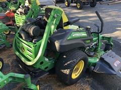 Riding Mower For Sale 2015 John Deere Z930M