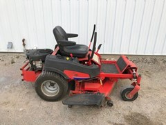 Riding Mower For Sale 2011 Simplicity 5900705 , 26 HP